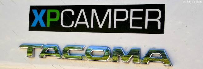 XPCAMPER V2