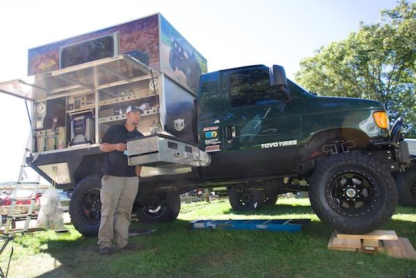 2014 Ford E350 Quigley Autos Post
